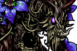 File:Bewitching Deviltree Face.png