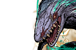 File:Rotting Cetus Face.png