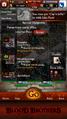 Thumbnail for version as of 09:47, September 21, 2013