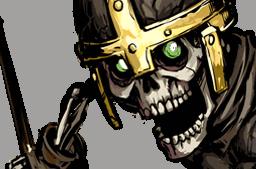 File:Skeleton Spearman + Face.png