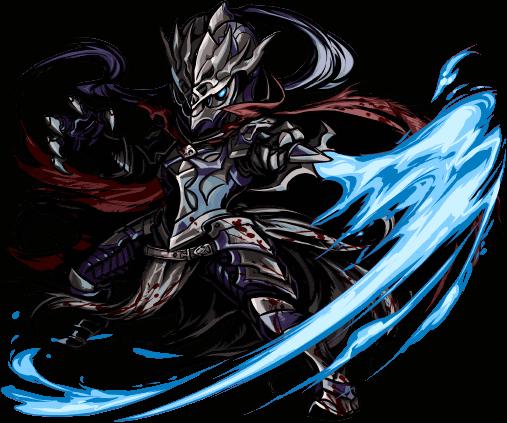 File:Black Knight II Boss.png