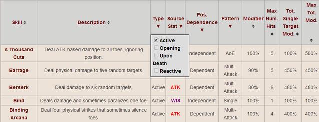 File:Skills Guide 2.png