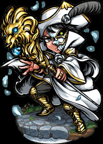 File:White Rosalba Figure.png