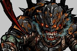 File:Zabbak the Six-Sickles II Face.png