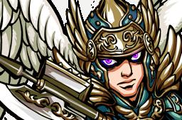 File:Princeps, Angel of Doom II Face.png