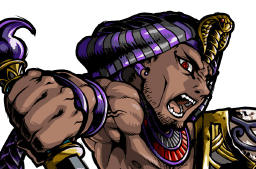 File:Selk, Cobra Warrior Face.png