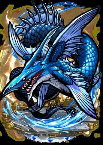 File:Tannin, Sea Dragon Figure.png