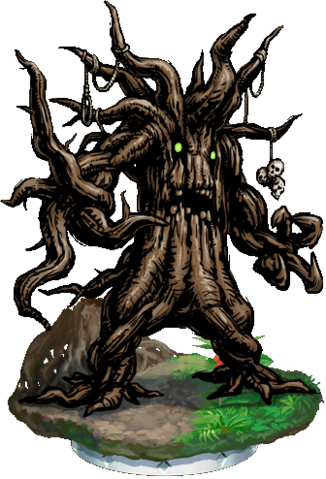 File:Treant + Figure.png