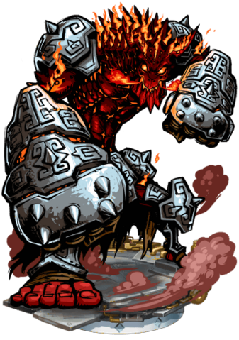 File:Chaotic Magma Giant Figure.png
