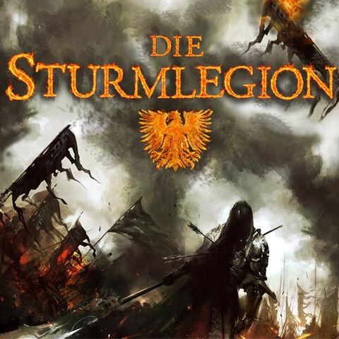 File:DieSturmlegion1 bearbeitet-2.jpg