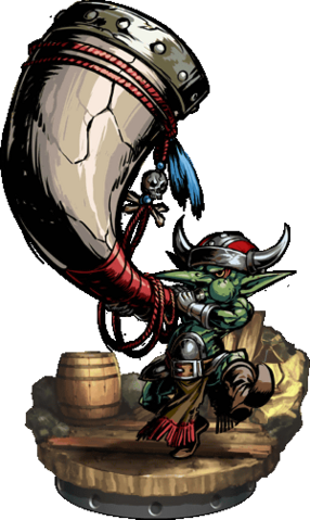 File:Goblin Hornblower Figure.png
