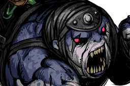 File:Troll Boxer Dreadnought II Face.png
