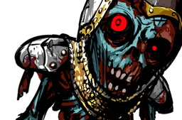 File:Wight Knight II Face.png