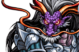 File:Nightblade, Archsage of Winds II Face.png