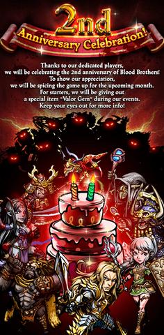 File:2nd Anniversary Celebration.png