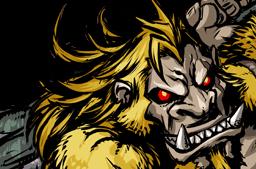 File:Ape Berserker II Face.png