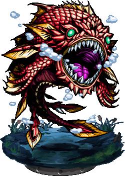 File:ArmoredfishII.png