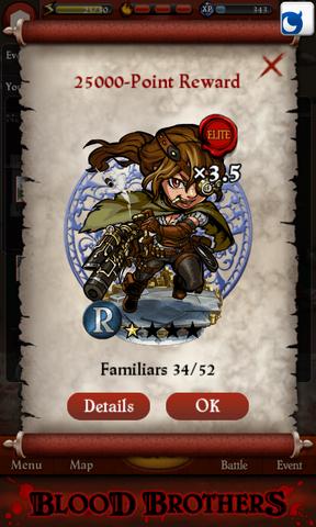 File:Dovin, Bounty Huntress Point Reward.png