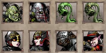 File:Steamhalls3 Familiars.jpg