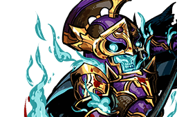 File:Agrias, Vengeful Knight Face.png