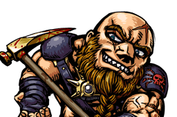 File:Gorlin the Wanted II Face.png