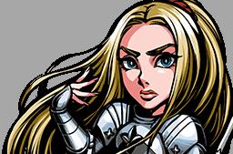 File:Jeanne, Knight Templar Face.png