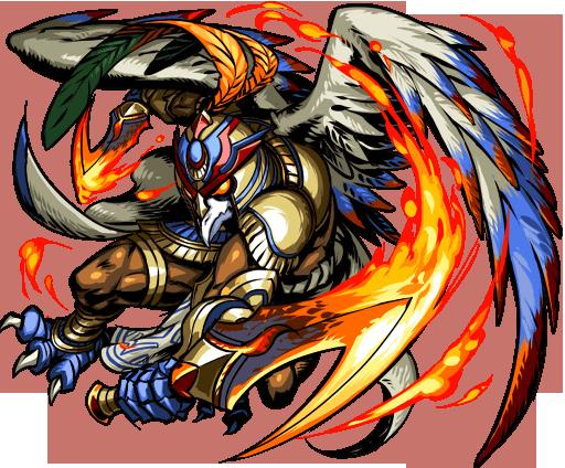 File:Montu, God of War Boss Figure.png