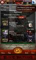 Thumbnail for version as of 10:20, September 8, 2013