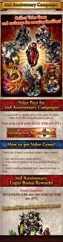 File:Valor Pact Details 1.png
