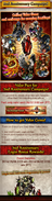 Valor Pact Details 1