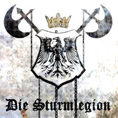 File:DieSturmlegion.jpg
