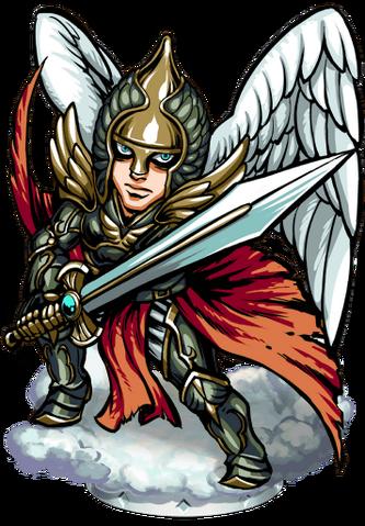 File:Princeps, Angel of Blades Figure.png