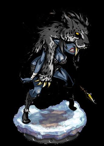 File:Elven Poacher II + Figure.png