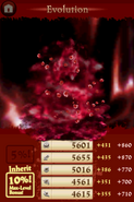 FlameOgreII(EvoAddition)