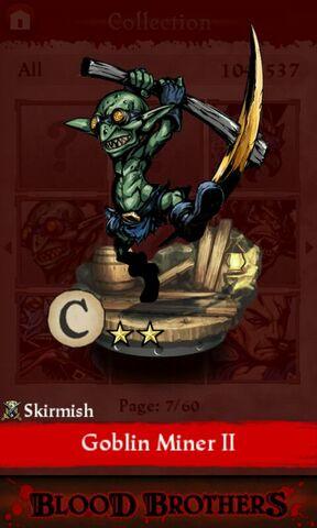 File:Goblin Miner II (collection).jpg
