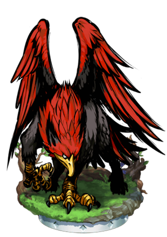 File:Griffin II Figure.png
