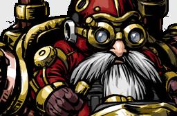 File:Dwarven Steamdozer II Face.png