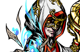 File:Imperial Magus II Face.png