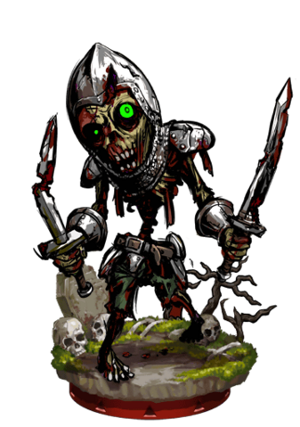 File:Wight Knight Figure.png