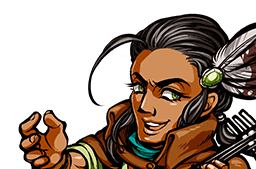 File:Adonis the Poet Face.png