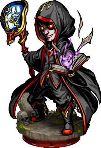 File:Imperial Mage Figure.png