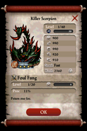 KillerScorpion(PactDetails)