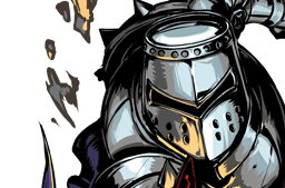 File:Ainos Scaldhammer Face.png