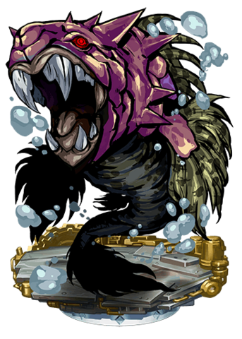 File:Dunkleosteus, the Rendmaw II Figure.png