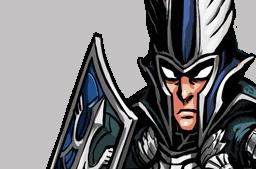 File:Elven Guardian II Face.png