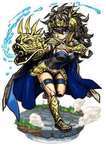File:Paladin of Pisces II Figure.png