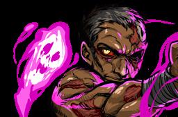 File:Pollux, Fallen Hero Face.png