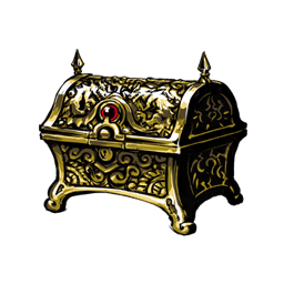 File:Reliquary.png