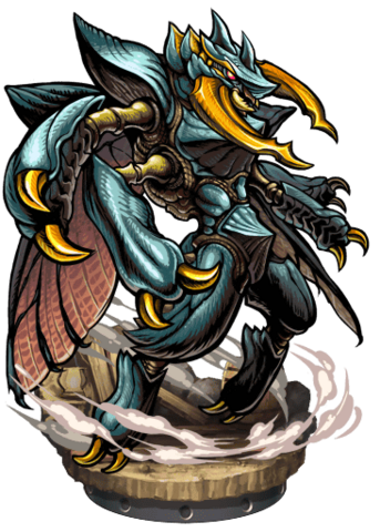 File:Ancient Beetle Soldier Figure.png