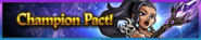Champion Pact September 2015 Header